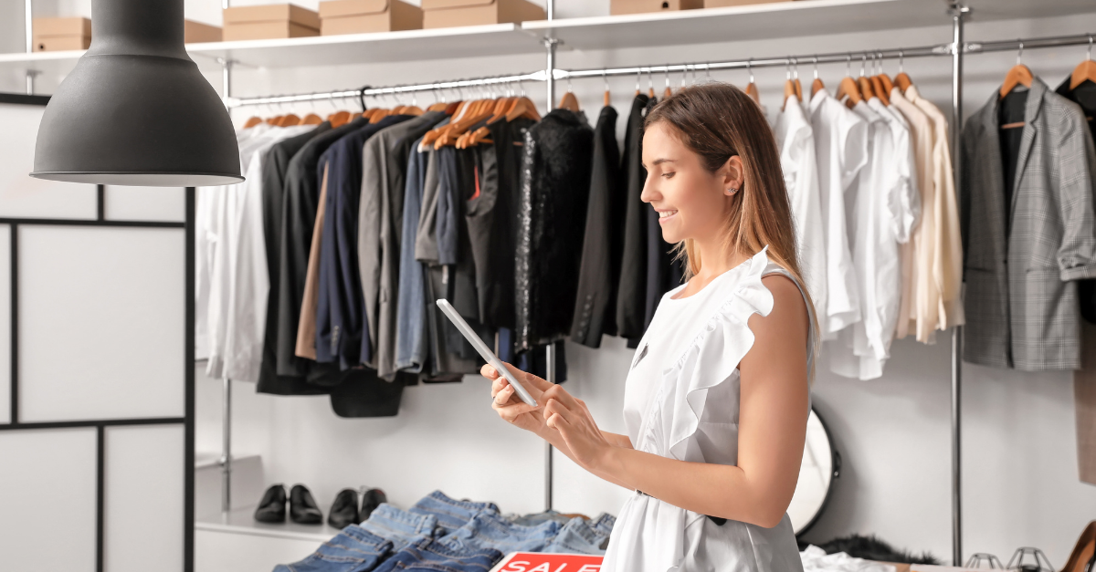 Is It Time for Your Retail Store to Convert to Open-To-Buy?