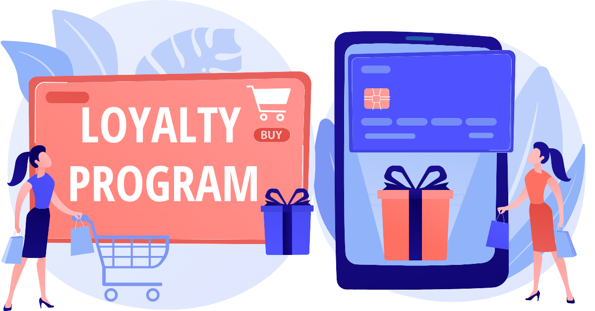 Does Your Company's Loyalty Program actually Work?
