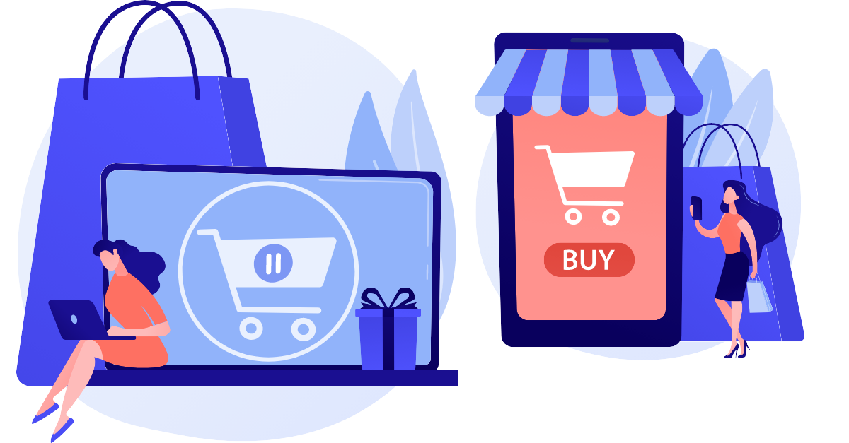 What Is Retail Transformation and Why Is It Important?