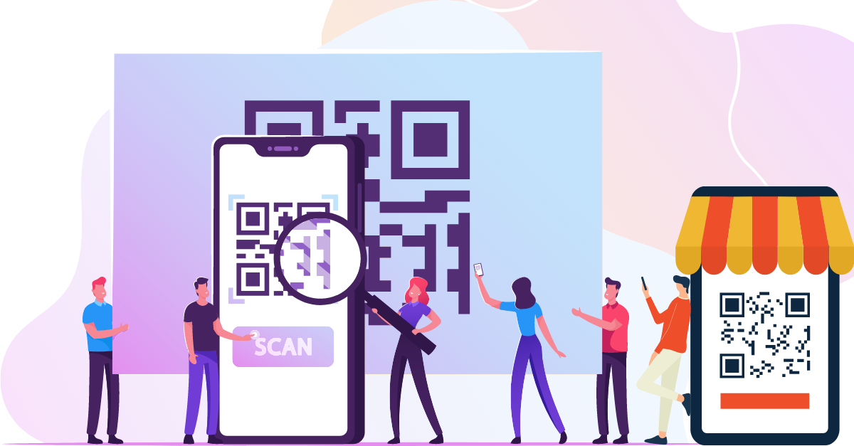The Power of QR Codes in Retail: How Useful are they?