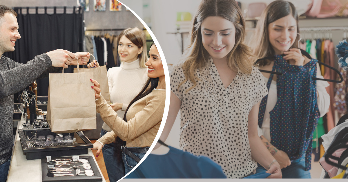 Retailers: Are You an Intelligent or a Responsive Retailer?